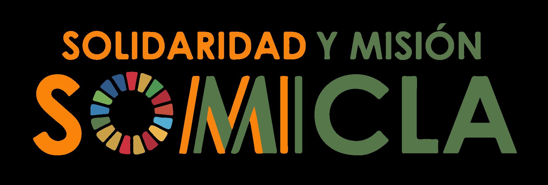 SOMICLA logo